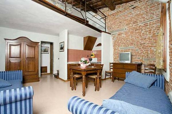 Florence apartments central affitto appartamenti firenze for Appartamenti in affitto firenze